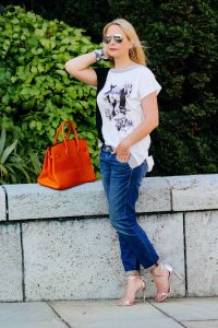 chic-anjelique_shopping-time-6