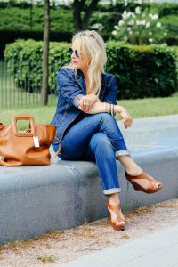 Chic-Anjelique_Denim-everywhere-4.jpg
